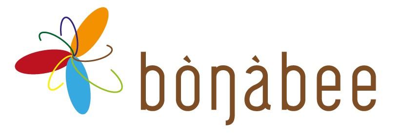 Bongabee